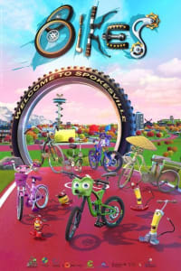 Bikes | Bmovies