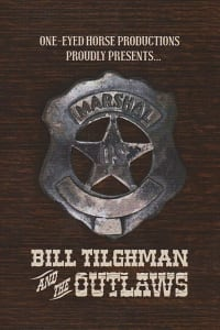 Bill Tilghman and the Outlaws | Bmovies