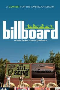 Billboard | Bmovies