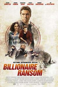 Billionaire Ransom | Watch Movies Online