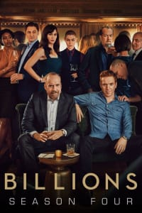 Billions - Season 4 | Bmovies