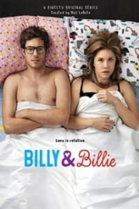 Billy & Billie - Season 1 | Bmovies