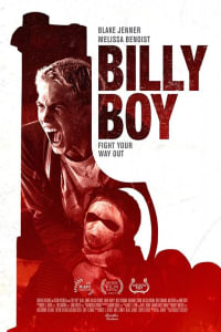 Billy Boy | Bmovies