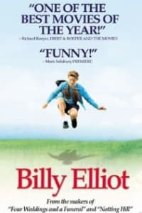 Billy Elliot | Bmovies
