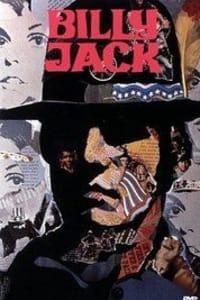 Billy Jack   Bmovies