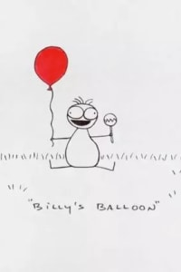Billy's Balloon | Bmovies