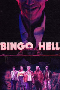 Bingo Hell | Bmovies
