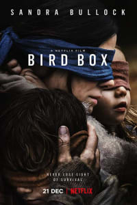 Bird Box | Bmovies