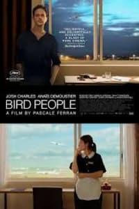 Bird People | Bmovies