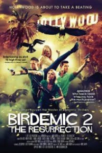 Birdemic 2 The Resurrection | Bmovies