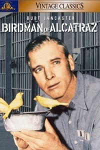 Birdman of Alcatraz | Bmovies