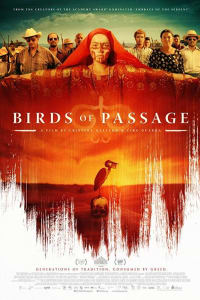 Birds of Passage | Bmovies