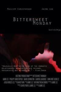 Bittersweet Monday | Bmovies