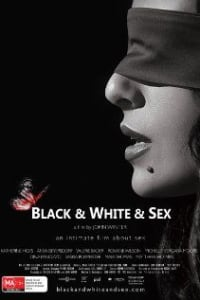 Black and White and Sex   Bmovies