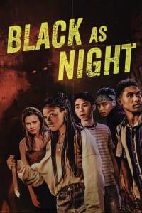 Black as Night | Bmovies