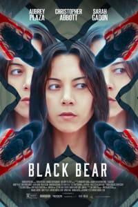 Black Bear | Bmovies