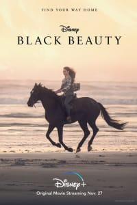 Black Beauty | Watch Movies Online