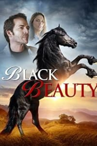 Black Beauty | Bmovies