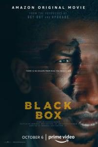 Black Box | Watch Movies Online