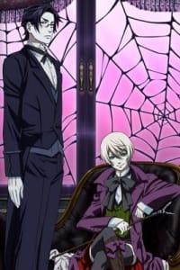 Black Butler - Season 02 | Bmovies
