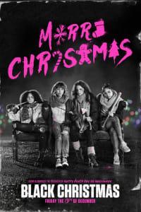 Black Christmas | Bmovies
