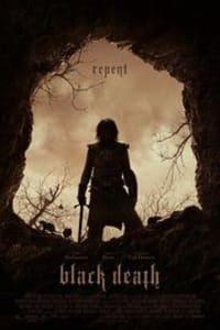 Black Death | Bmovies