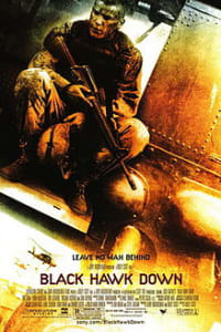 Black Hawk Down | Bmovies