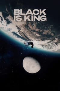 Black Is King | Bmovies