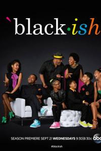 Black-ish - Season 3   Bmovies