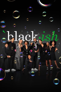 Black-ish - Season 6   Bmovies