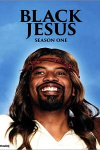 Black Jesus - Season 1   Bmovies