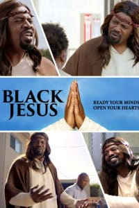 Black Jesus - Season 2 | Bmovies