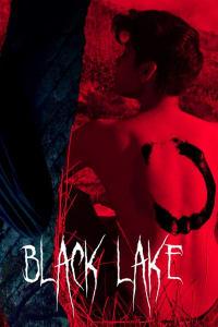 Black Lake | Bmovies