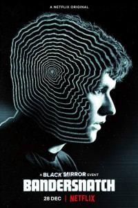 Black Mirror: Bandersnatch | Bmovies