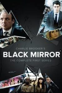 Black Mirror - Season 3 | Bmovies