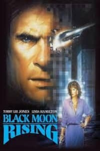 Black Moon Rising | Bmovies