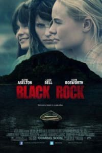 Black Rock | Watch Movies Online