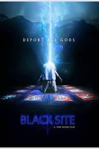 Black Site | Bmovies