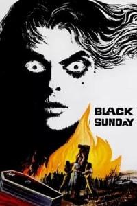Black Sunday | Bmovies