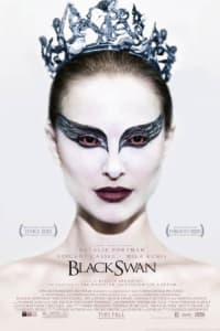 Black Swan | Bmovies