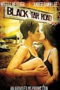Black Tar Road | Bmovies