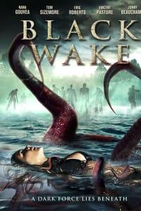 Black Wake | Bmovies