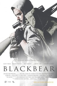 Blackbear | Bmovies
