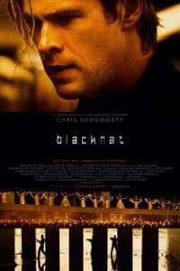 Blackhat | Bmovies
