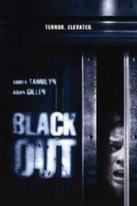 Blackout   Bmovies