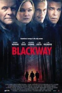 Blackway   Bmovies