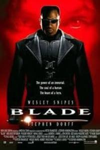 Blade | Bmovies