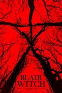 Blair Witch   Bmovies