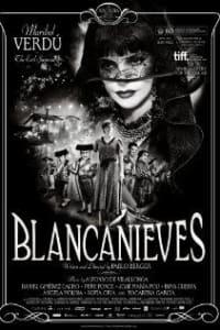Blancanieves   Bmovies