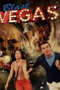 Blast Vegas | Bmovies